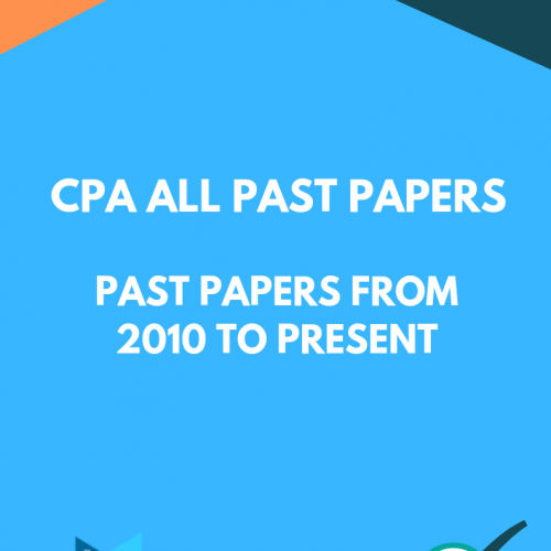 College papers for purchase